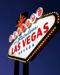 Casinos-de-Las-Vegas